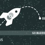 Passaparola infinito: Buzzoole espande la propria community grazie al programma Ambassador.