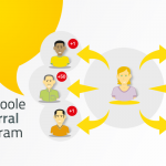 Updated: Buzzoole Referral Program offers new option!