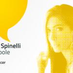 #BuzzInfluencer: intervista a Fabrizia Spinelli