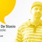 #BuzzInfluencer: intervista a Pierluigi De Stasio