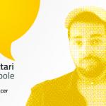 #BuzzInfluencer: intervista a Carmen Vecchio