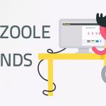 E' online la nuova Homepage di Buzzoole for Brands!