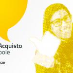 #BuzzInfluencer: intervista a Daria D'Acquisto