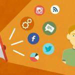 l'Influencer Marketing sarà l'arma in più nel 2016