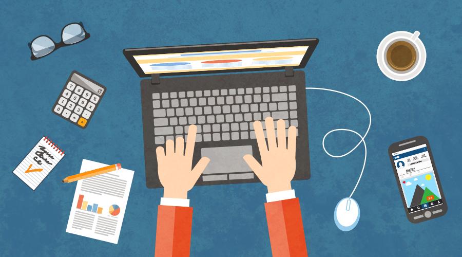 Startup: quando l'influencer è il CEO!