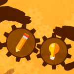 The Role of Co-Creation in Influence and Marketing
