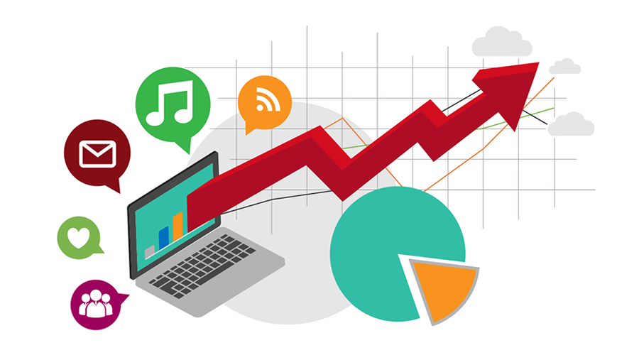 Social media ROI e Digital Monitoring: come misurare la comunicazione digitale