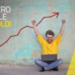 È davvero possibile fare soldi con un blog?