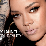 The Fenty Launch: Influential Beauty Bloggers