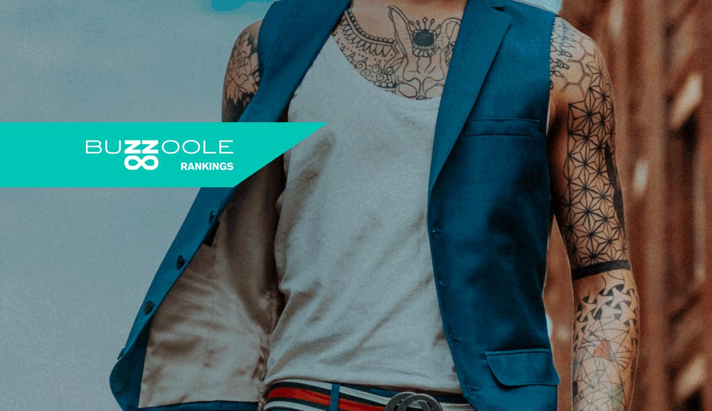 I Top 5 Fashion Influencer italiani: la sfida tra big ed emergenti