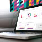 Audience Analytics, la nuova funzione nei report di Buzzoole
