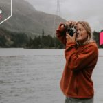 How to become a travel influencer on Instagram