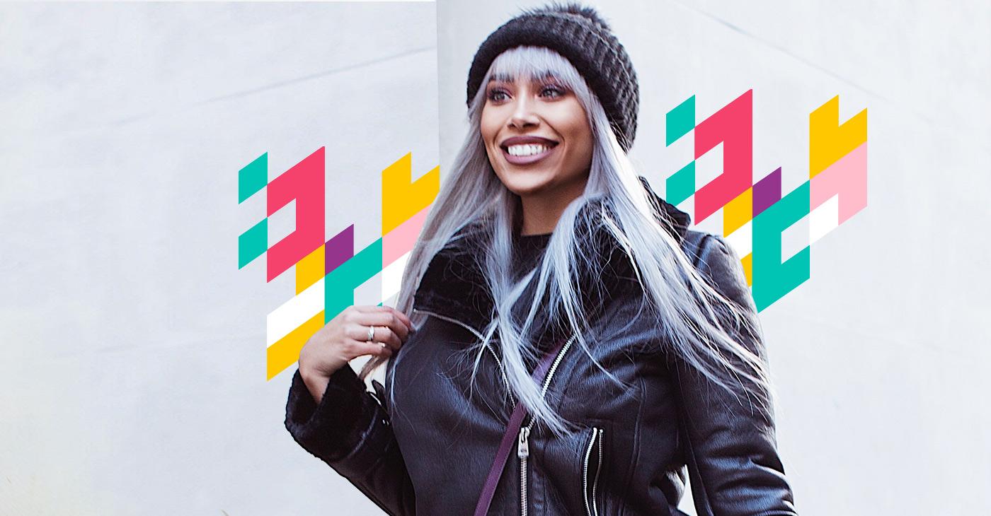 Il volto femminile dell'Influencer Marketing