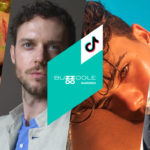 I migliori influencer italiani su TikTok del 2019
