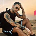 Ask the creator: intervista ad Amedeo Preziosi