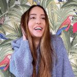 Ask the creator: intervista a Julia Elle