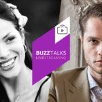 BuzzTalks: L'evoluzione degli influencer