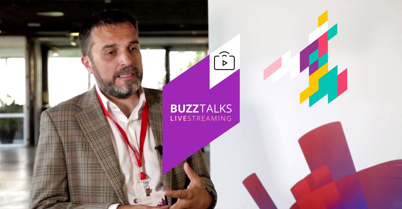 BuzzTalks: Italiani e Brand al tempo del coronavirus