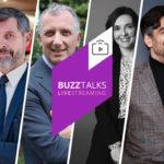 BuzzTalks: il ruolo della marca e i modelli di consumo post pandemia