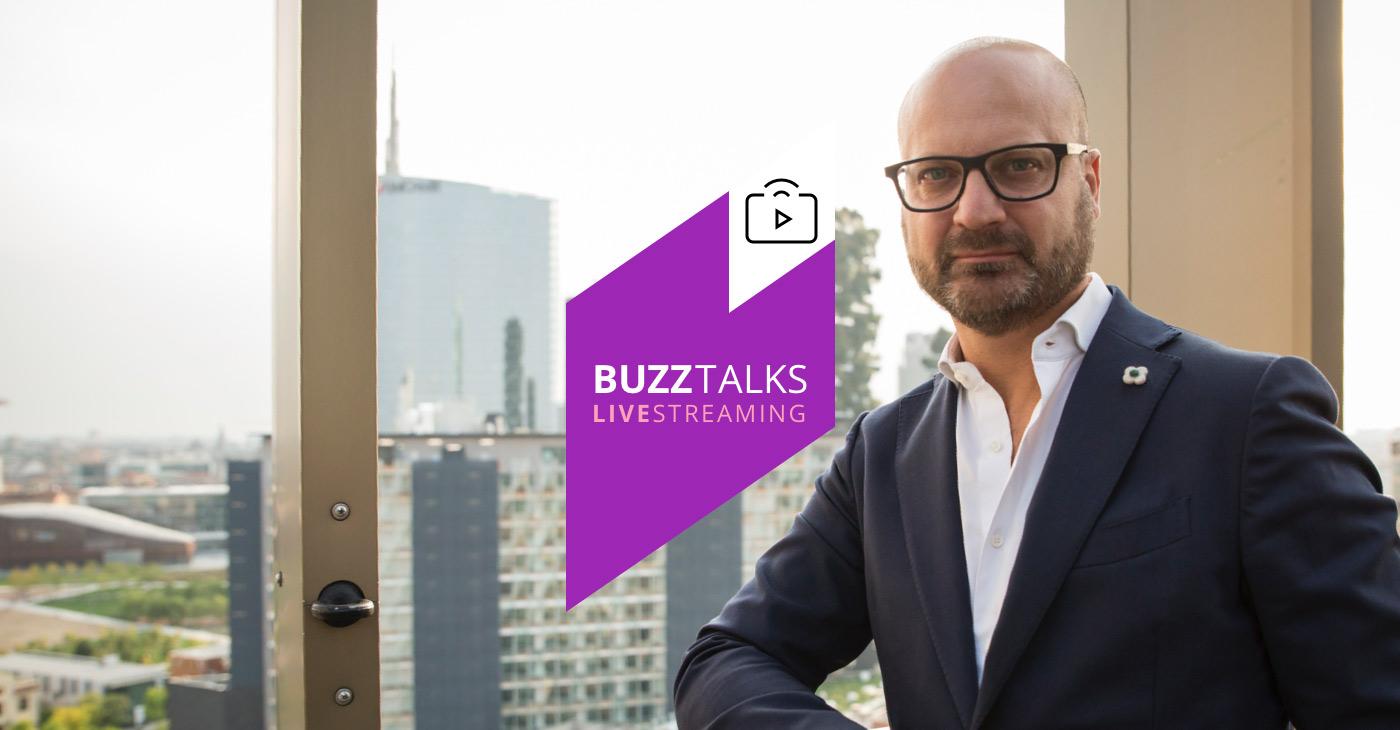 BuzzTalks: L'impatto della pandemia sui brand e le diverse generazioni