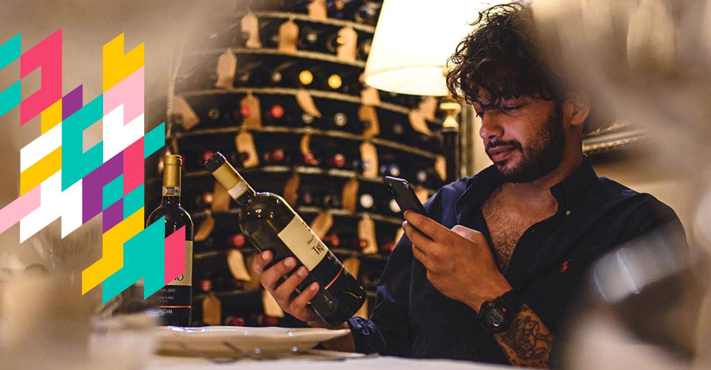 Wine Influencer: 5 profili da cui farsi ispirare