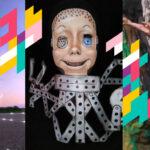 TikTok Creator: 4 account creativi da cui farsi ispirare