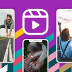 Come e perché usare Instagram Reels