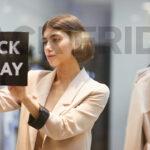 Guida all'Influencer Marketing per il Black Friday