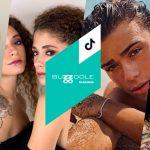 I migliori influencer italiani su TikTok del 2020