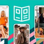Come e perché usare Instagram Guide