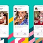 Monitorare le Instagram Stories con Buzzoole Tracker