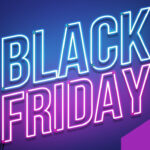 Guida all'Influencer Marketing per il Black Friday 2021