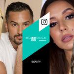 I migliori beauty influencer italiani su Instagram