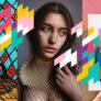 Art influencer più creativi su instagram