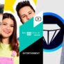 Classifica dei migliori influencer entertainment su YouTube nel 2020